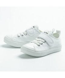 CONVERSE/converse コンバース ローカット キッズ ライト 軽量 CO-ASLIGHTV1OX/502579526