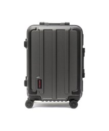 BRIEFING/【日本正規品】 ブリーフィング スーツケース BRIEFING H-35 HD ハード フレーム 35L BRA191C04/502594306