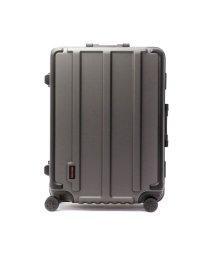 BRIEFING/【日本正規品】 ブリーフィング スーツケース BRIEFING H-98 HD ハード フレーム 98L BRA191C05/502594307