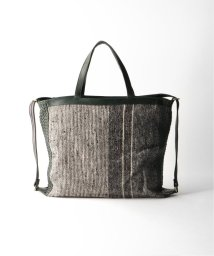 JOURNAL STANDARD/【CLARAMONTE/クララモンテ】 shoulder TOTE bag:トートバッグ/502594391
