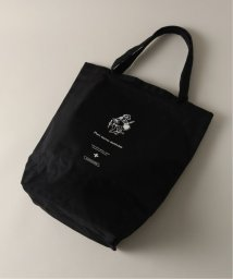 JOURNAL STANDARD/【POET MEETS DUBWISE/ポエトミーツダブワイズ】KHISONOIO King JerryTOTE/502595705