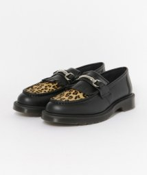 URBAN RESEARCH Sonny Label/Dr.Martens ADRIAN SNAFFLE(Animal)/502595792