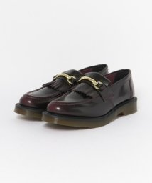 URBAN RESEARCH Sonny Label/Dr.Martens ADRIAN SNAFFLE/502595793
