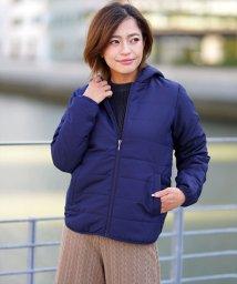 GIORDANOL/[GIORDANO]パデッドフードジャケット(中綿)/502372774