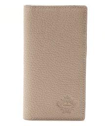 "Orobianco(Smartphonecase)/Booktype Smartphone Case""Minimo""(iPhone XS/iPhone X)/502562847"