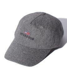 McGREGOR/CAP(4)/502567859