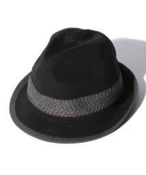 McGREGOR/KNIT HAT/502567863
