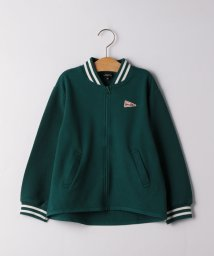green label relaxing (Kids)/ダンボール×リップルスタジャン/502581927