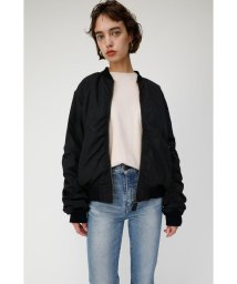 moussy/Vintage OVER MA-1/502596599