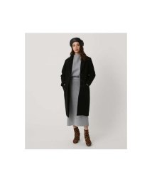 AZUL by moussy/CHESTR COAT/502596643