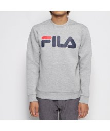 FILA/フィラ FILA メンズ スウェットトレーナー FL-9C16089TJ/502598808