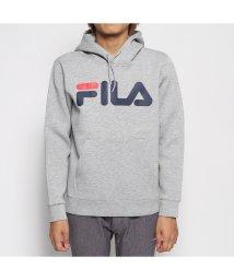 FILA/フィラ FILA メンズ スウェットパーカー FL-9C16079TJHD/502598809