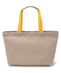 Orobianco(Bag)/D-air Large/502539377