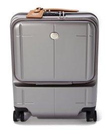 Orobianco(Bag)/ARZILLO(縦型)/502539395