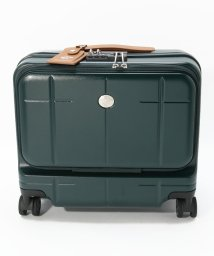 Orobianco(Bag)/ARZILLO(横型)/502539396