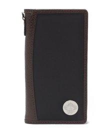 "Orobianco(Smartphonecase)/Booktype Smartphone Case""Classico""(iPhone XS/iPhone X)/502562845"