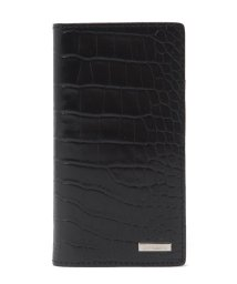 "Orobianco(Smartphonecase)/Booktype iPhone Case""CrocoStyle""(iPhone XS/iPhone X)/502562851"