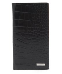 "Orobianco(Smartphonecase)/Booktype iPhone Case""CrocoStyle""(iPhone XR)/502562852"