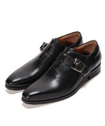 Orobianco(Shoes)/CHIARI/502587722