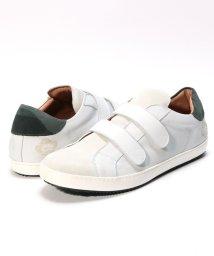 Orobianco(Shoes)/SIGNA/502587727