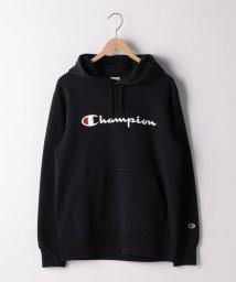 coen/【女性にもオススメ】Champion(チャンピオン)プルオーバースウェットパーカー/502588968