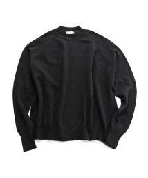 JOHN SMEDLEY/DILLON ディロン カシミア混 ニット セーター カラー2色 レディース/502597265
