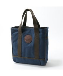 DULUTH PACK/B131 STANDARD TOTE キャンバス トートバッグ カラーNAVY メンズ/502597284