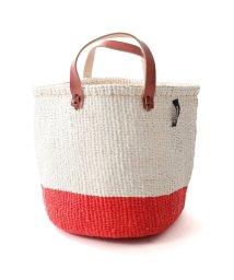 Mifuko/かご カゴバッグ バスケットバッグ マルシェバッグ カラー7色 レディース/502597339