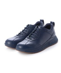 FITFLOP/フィットフロップ fitflop ARKEN SNEAKERS (Midnight Navy)/502599262