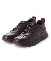 FITFLOP/フィットフロップ fitflop ARKEN SNEAKERS (Chocolate Brown)/502599264