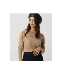 AZUL by moussy/NUDIE V/N KNIT TOPS/502599599