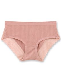 fran de lingerie/Simple Shorts シンプルショーツ ヒップレース/502600432