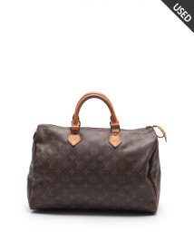 LOUIS VUITTON/【古着】【ルイヴィトン LOUIS VUITTON】【バッグ】(ランク:BC)/502602336