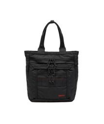 BRIEFING/【日本正規品】ブリーフィング BRIEFING トートバッグ CLOUD TALL TOTE ファスナー付き A4 通勤 USA ナイロン BRA193T02/502602682