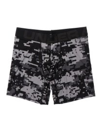 UNDER ARMOUR/アンダーアーマー UNDER ARMOUR メンズ ショーツ UA Tech 6in Single Seasonal 1327417/502602860