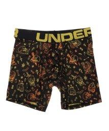 UNDER ARMOUR/アンダーアーマー UNDER ARMOUR メンズ ショーツ UA Tech 6in Single Seasonal 1327417/502602862