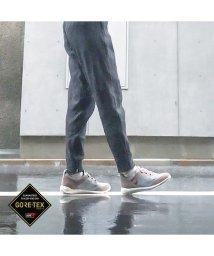 MADRAS WALK/【GORE-TEX】 マドラスウォーク madras Walk 防水・透湿機能で梅雨におすすめ 履き口ストレッチ素材でフィット感向上!軽量スリッポンスニーカー /502603192