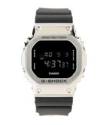 BEAMS MEN/G-SHOCK / GM-5600-1JF デジタル ウォッチ/502530618