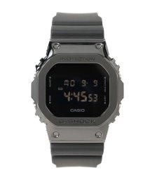 BEAMS MEN/G-SHOCK / GM-5600B-1JF デジタル ウォッチ/502530619