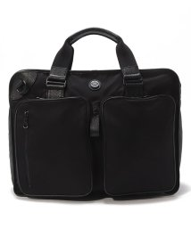 Orobianco(Bag)/ANGOLOGIRO-G ALL BLACK/502539381