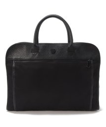 Orobianco(Bag)/SENZAREGOLA-F 01 ALL BLACK/502539382