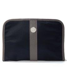 Orobianco(Bag)/QUIZPAD MINI-F/502539398