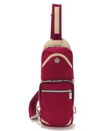 Orobianco(Bag)/GIACOMIO 13-H/502539416