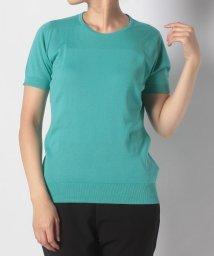 JOHN SMEDLEY/【JOHN SMEDLEY】Women's Contemporary Classics Slim/502545624