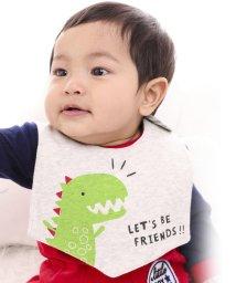 e-baby/天竺恐竜スタイ/502552241