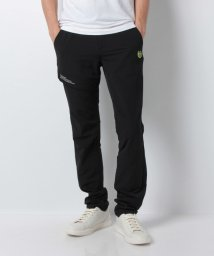 Orobianco(Wear)/2WAYダブルクロス パンツ/502561626
