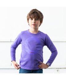FUN Fred Segal/WILD THINGS LS Tシャツ/502604478