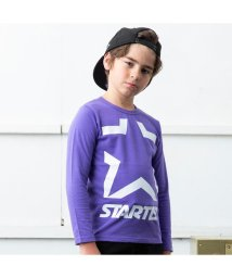 FUN Fred Segal/STARTAR LS Tシャツ/502604479