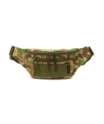 BRIEFING carry on/【日本正規品】 BRIEFING ボディバッグ ブリーフィング JOINT FANNY PACK carry on BRL193P38/502604925