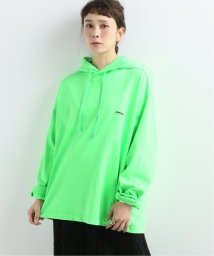 JOURNAL STANDARD/【STAND ALONE】 HOODIE:パーカー/502609679